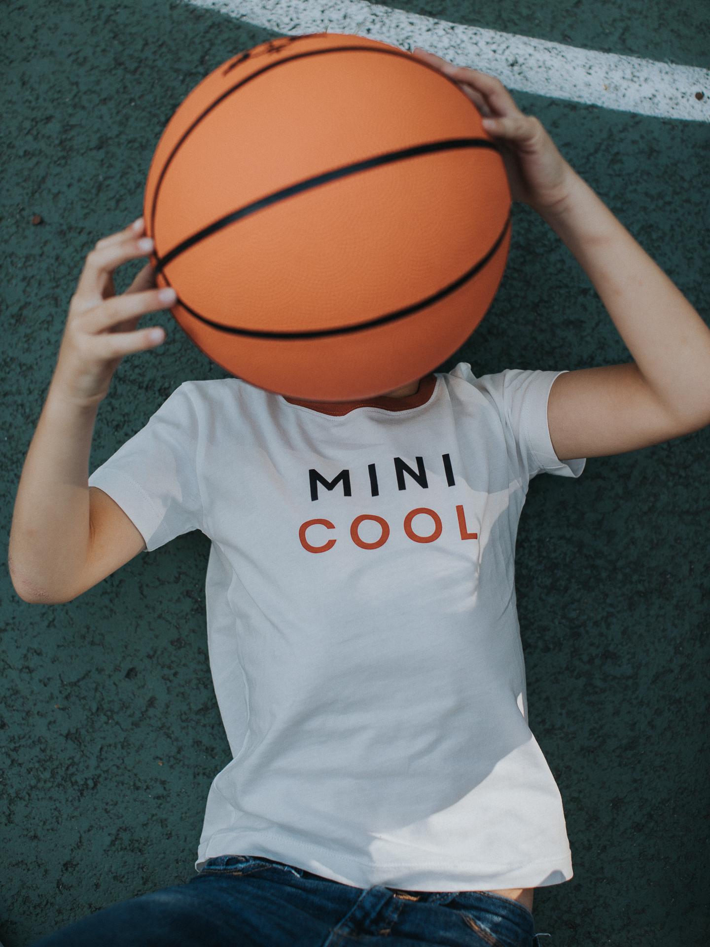 extra-louis-minicool2